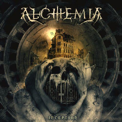 Alchemia Inception Hd